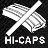 zakaz hicapów